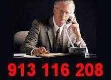 TELEFONO ATENCIÓN CLIENTE