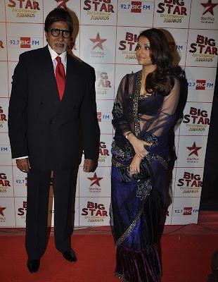 Aishwarya_Rai_and_Amitabh_Bachchan_Filmy Fun