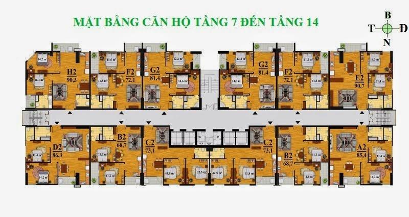 http://4.bp.blogspot.com/-HU9QWsYXf9I/VCkN7D02Q0I/AAAAAAAAAEM/FfX_PWQ1PXQ/s1600/mat-bang-tang-7-14-chung-cu-south-tower.jpg