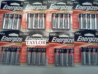 http://www.thetaylortidbit.com/2013/11/free-energizer-batteries.html