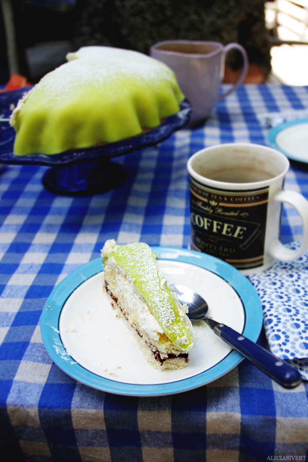 aliciasivert, alicia sivertsson, cake, kaka, princesstårta, tårta, kaffe, coffee