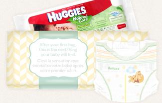 http://www.littlesnugglers.huggies.com/
