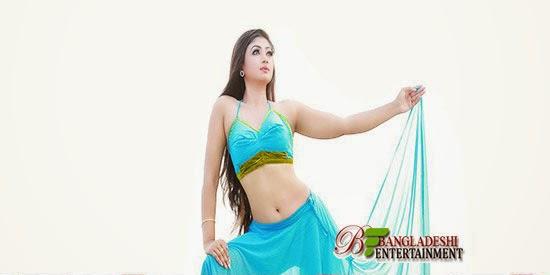 Achol Bangladeshi Film Actress