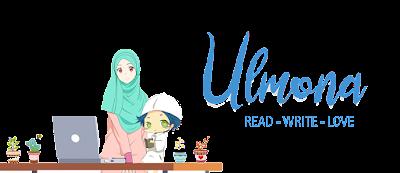 uLmonah