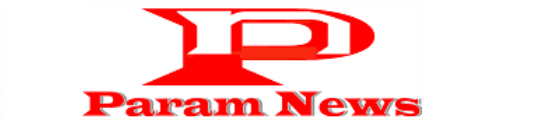Param News: Latest India News, Breaking News, Sports, Bollywood, Politics, Jobs