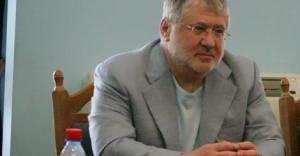 Affrontements en Ukraine : Ce qui est caché par les médias et les partis politiques pro-européens - Page 15 010