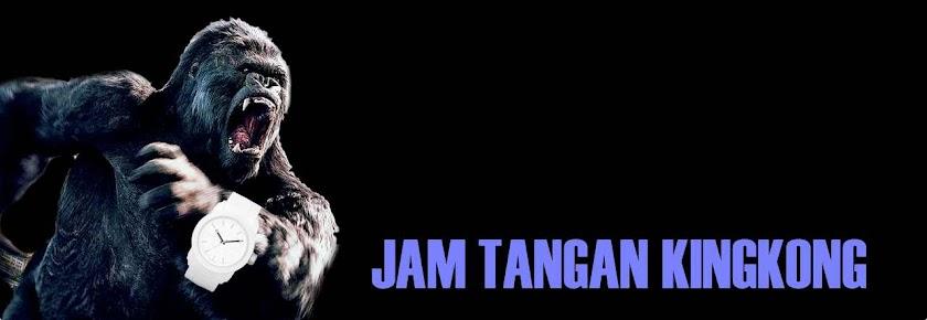 JAM TANGAN GROSIR | JAM TANGAN | JUAL JAM TANGAN | JAM TANGAN KW | JAM TANGAN KW1 JAM TANGAN MURAH
