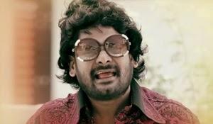 Ganja Karuppu, Manobala Comedy – Velmurugan Borewells