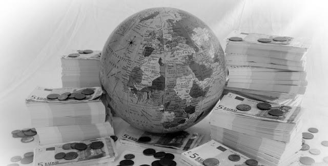Economia y dinero