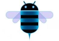 Top 10 Reasons To Buy Samsung Galaxy Tab 750 - Android 3 Honeycomb