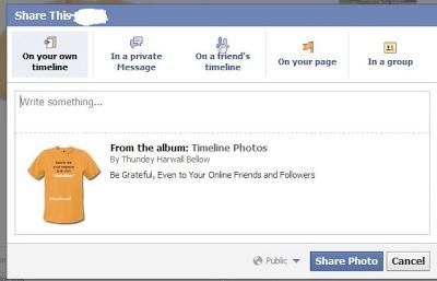 Facebook Sharing:www.kulhead.blogspot.com