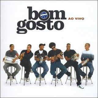 Download Grupo Bom Gosto - Conselho Mp3