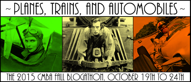 http://clamba.blogspot.com/2015/10/its-time-for-cmba-fall-blogathon-trains.html