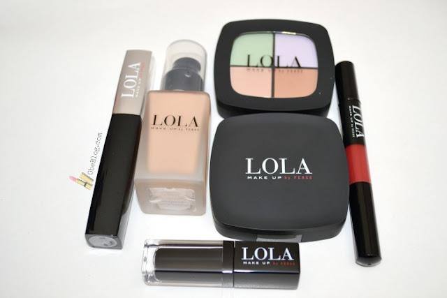 Novedades_Lola_Make_Up_09