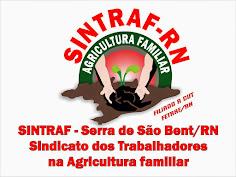 SINTRAF