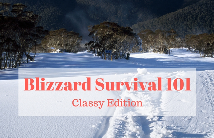 blizzard_jonas