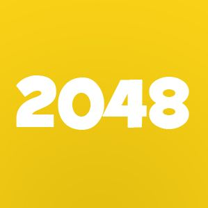 download 2048 game for pc