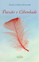Paixão e Liberdade