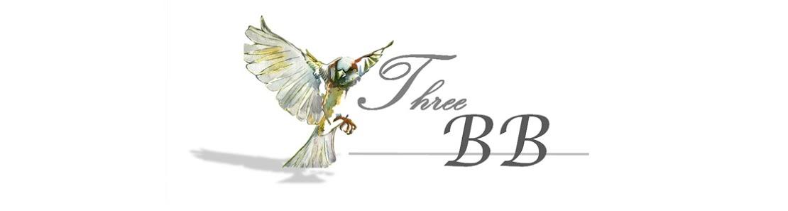 Three BB