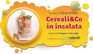 http://kucinadikiara.blogspot.it/2013/06/il-nuovo-contest-cereali-in-insalata_5.html