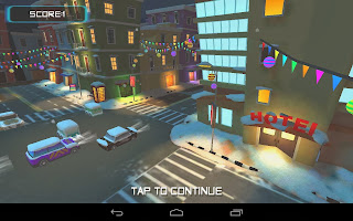 game simulasi kendaraan