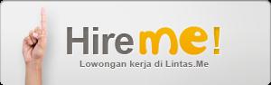Lowongan Web Designer