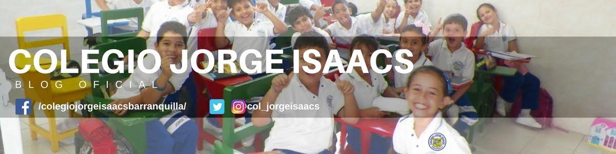 Colegio Jorge Isaacs