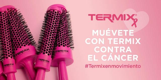 Termix_en_movimiento_contra_el_cáncer_ObeBlog