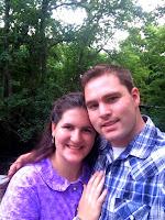 Nathaniel & Katelyn
