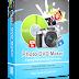 تحميل برنامج دمج الصوت مع الصور الاصدار الاخير 2015 مجانا Download Photo DVD Maker 2015 Free