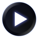 Download PowerAMP v2.0.4 build 467