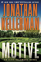 http://discover.halifaxpubliclibraries.ca/?q=title:motive author:kellerman