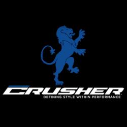 Crusher Performance