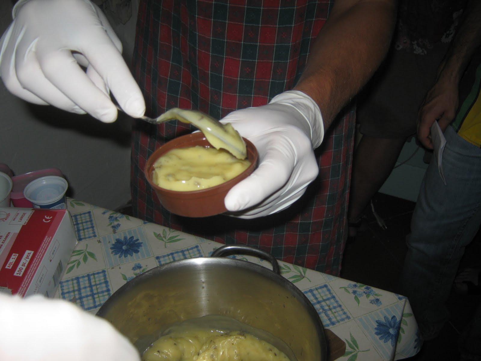 Sapone fatto in casa the italian juice - Sapone liquido fatto in casa ...