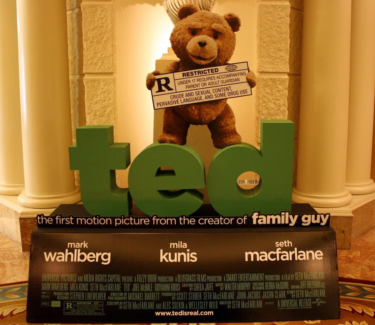 http://4.bp.blogspot.com/-HU_D5-pwygk/T-zE-ZhduAI/AAAAAAAAA1I/hm2nmhecqAA/s1600/ted-movie-theater-standee-lw.jpg