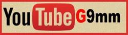 youtubegusman