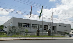 Prefeitura de Cotia