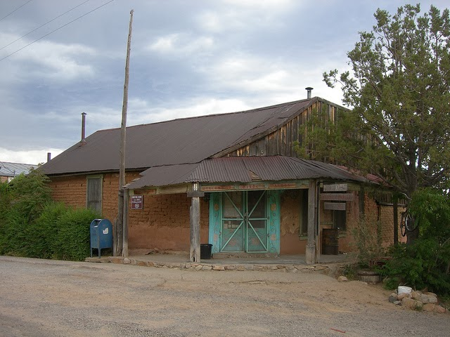 pinos altos mature personals 32 main street pinos altos, nm 88053  home   feature   news   film   music   art    food   cannabis   classifieds   personals   staff   lo-fi   search.