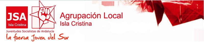JSA Isla Cristina