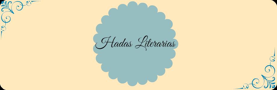 Hadas Literarias