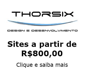 Thorsix