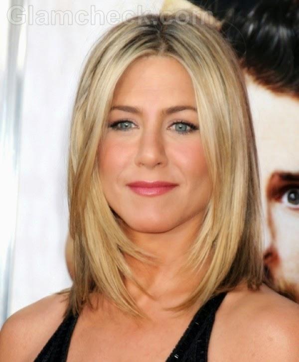 "Jennifer Aniston Enjoy Reunion ""Friends"""