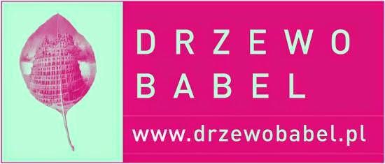 http://www.drzewobabel.pl/wydawnictwo/onas/index.html