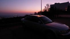 TK Taxi Gdynia