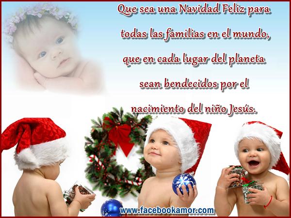 Mensajes De Navidad Para Tarjetas