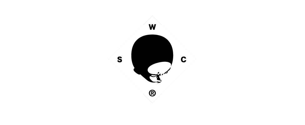 swc-records.com