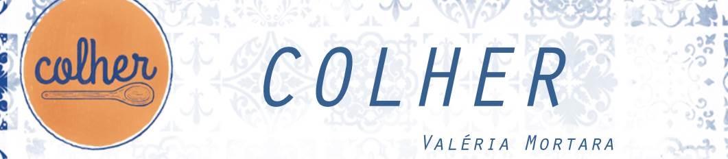 Colher