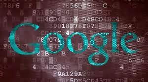 El plan de Google para librar al mundo de los ataques cibernéticos