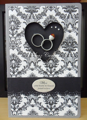 Elaborate Engagement Ring Settings