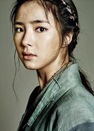 2015韓劇 六龍飛天線上看